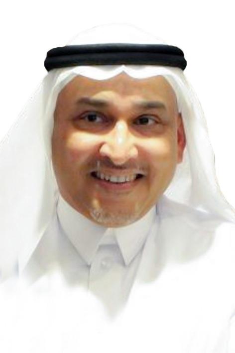 المهندس محمد الموكلي