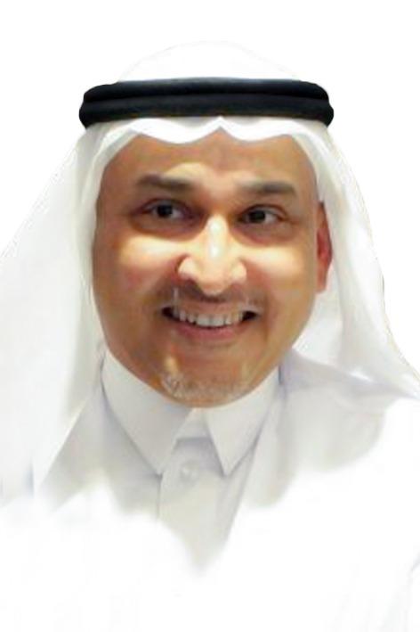المهندس محمد بن أحمد الموكلي