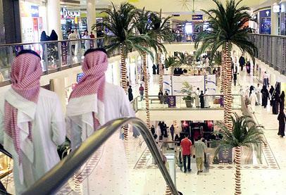 _98879_saudi1
