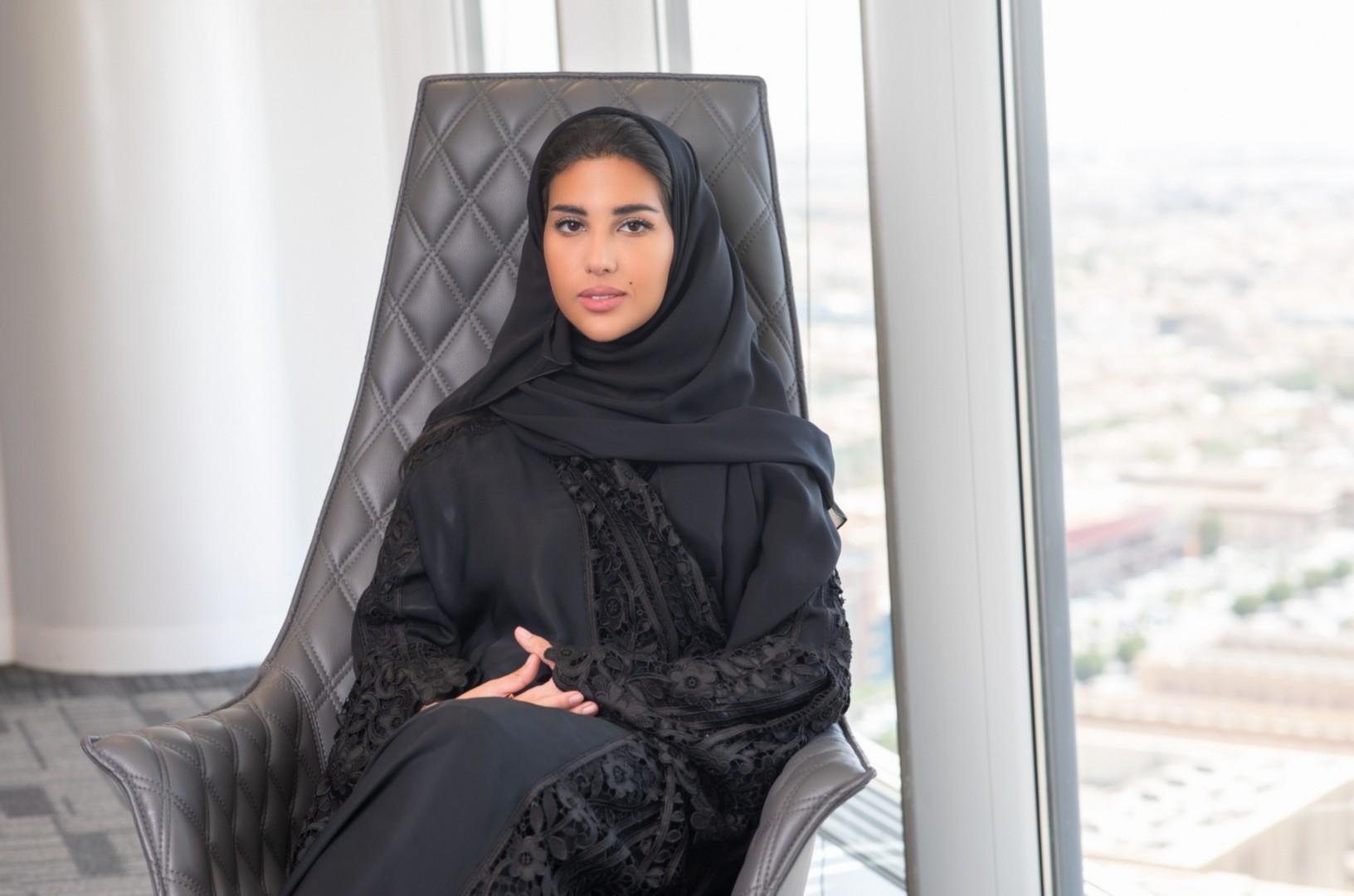 Esraa Albuti, Tax Partner, EY (1)