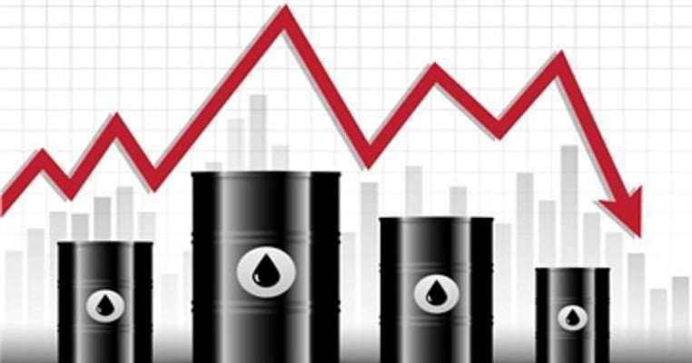 أسعار-النفط-اليوم