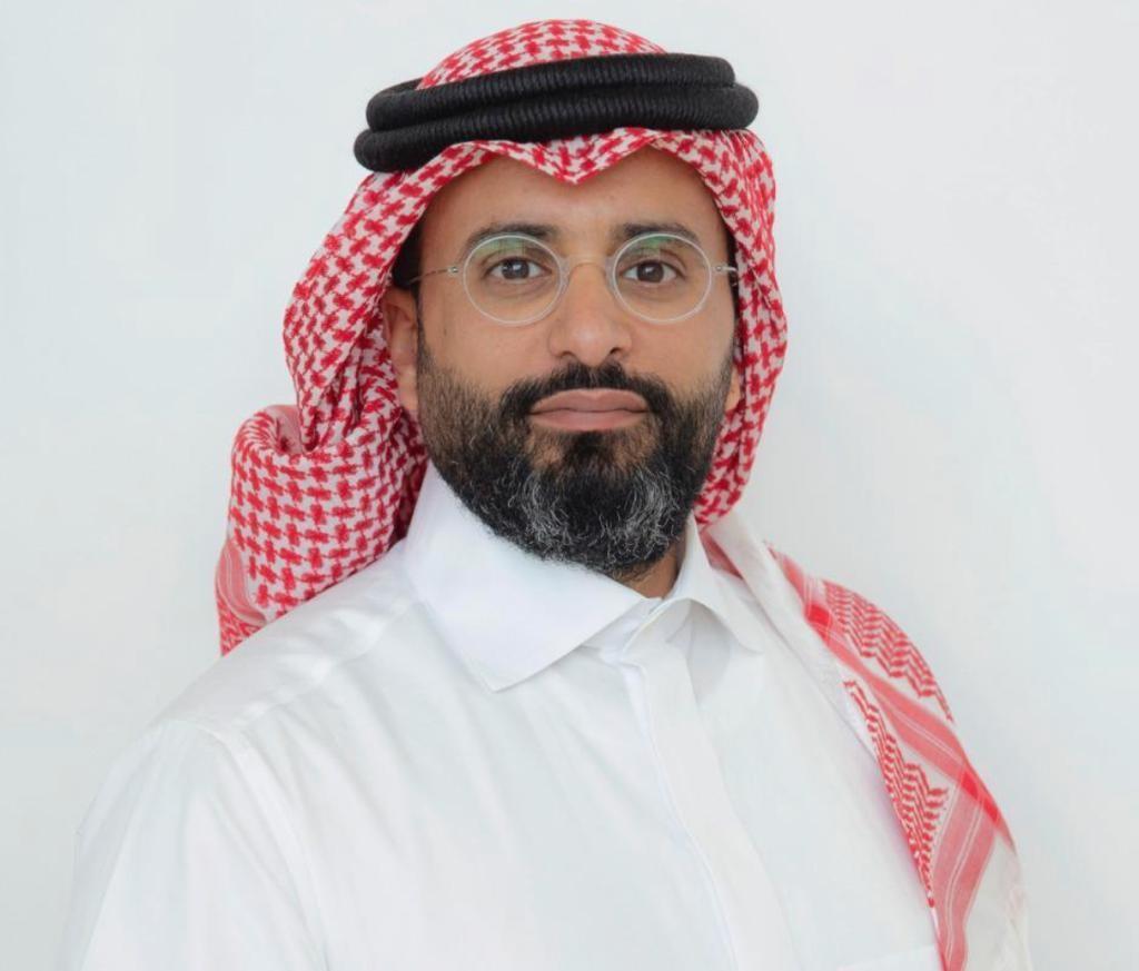 محمد بن راشد أبا الخيل