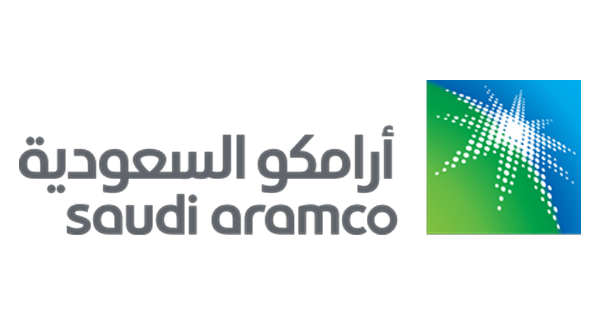aramco-og-logo