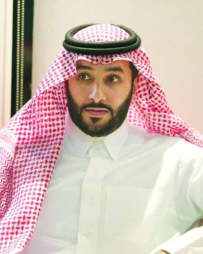 محمد الساير