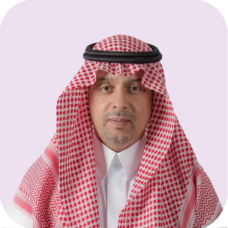 محمد بن خالد