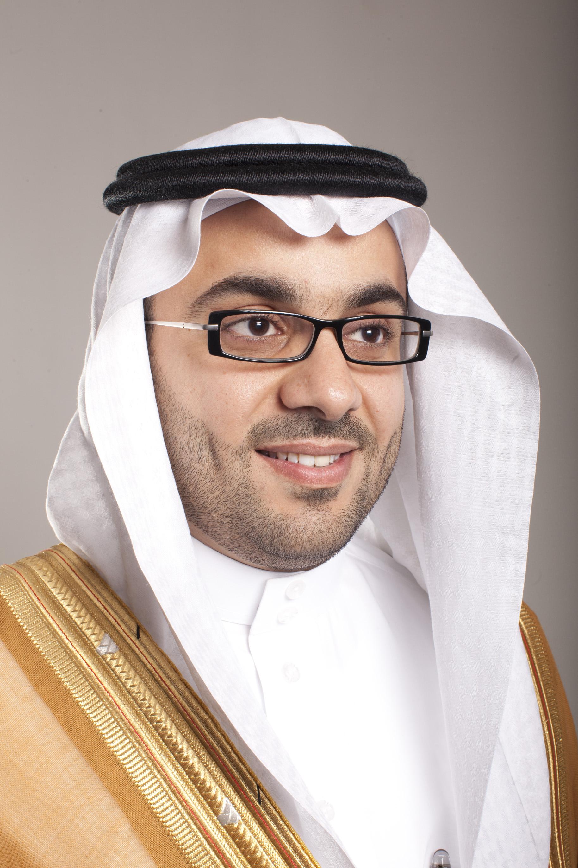 فهد بن عبد الله العثيم