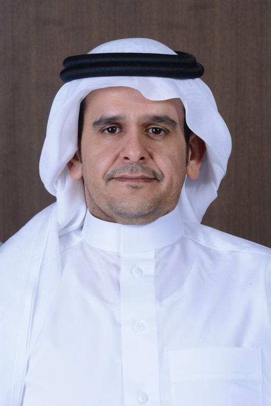 Munif Al Otaibi