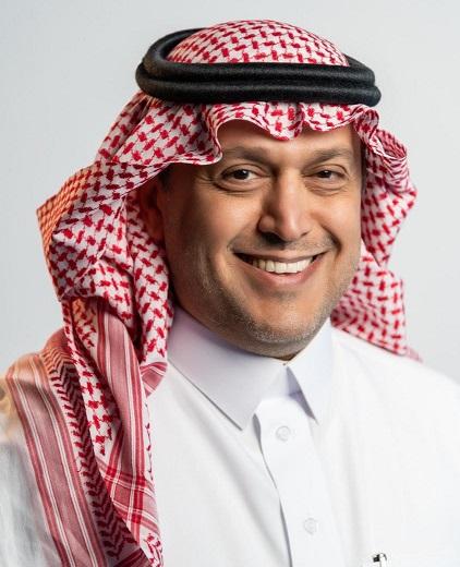 صالح الهبدان - طيبة للاستثمار