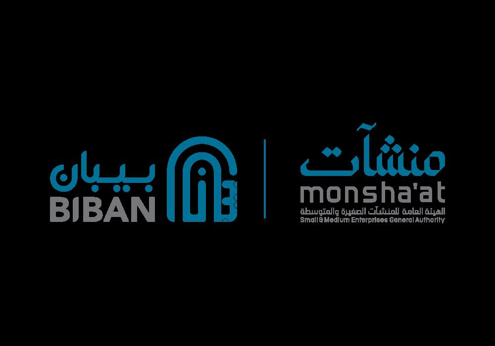 biban_logo