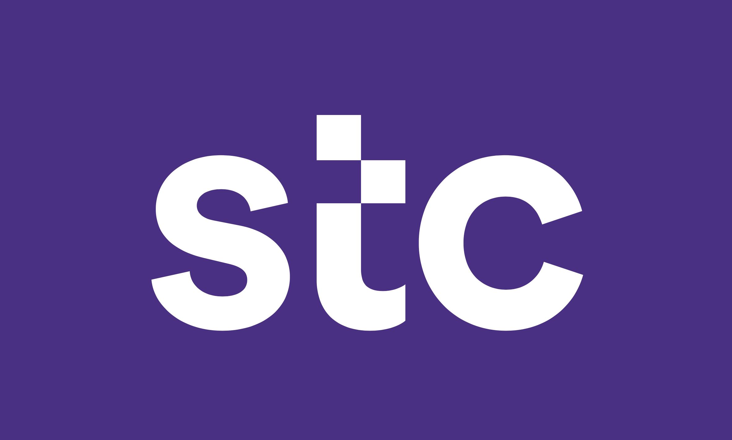 stc (1)