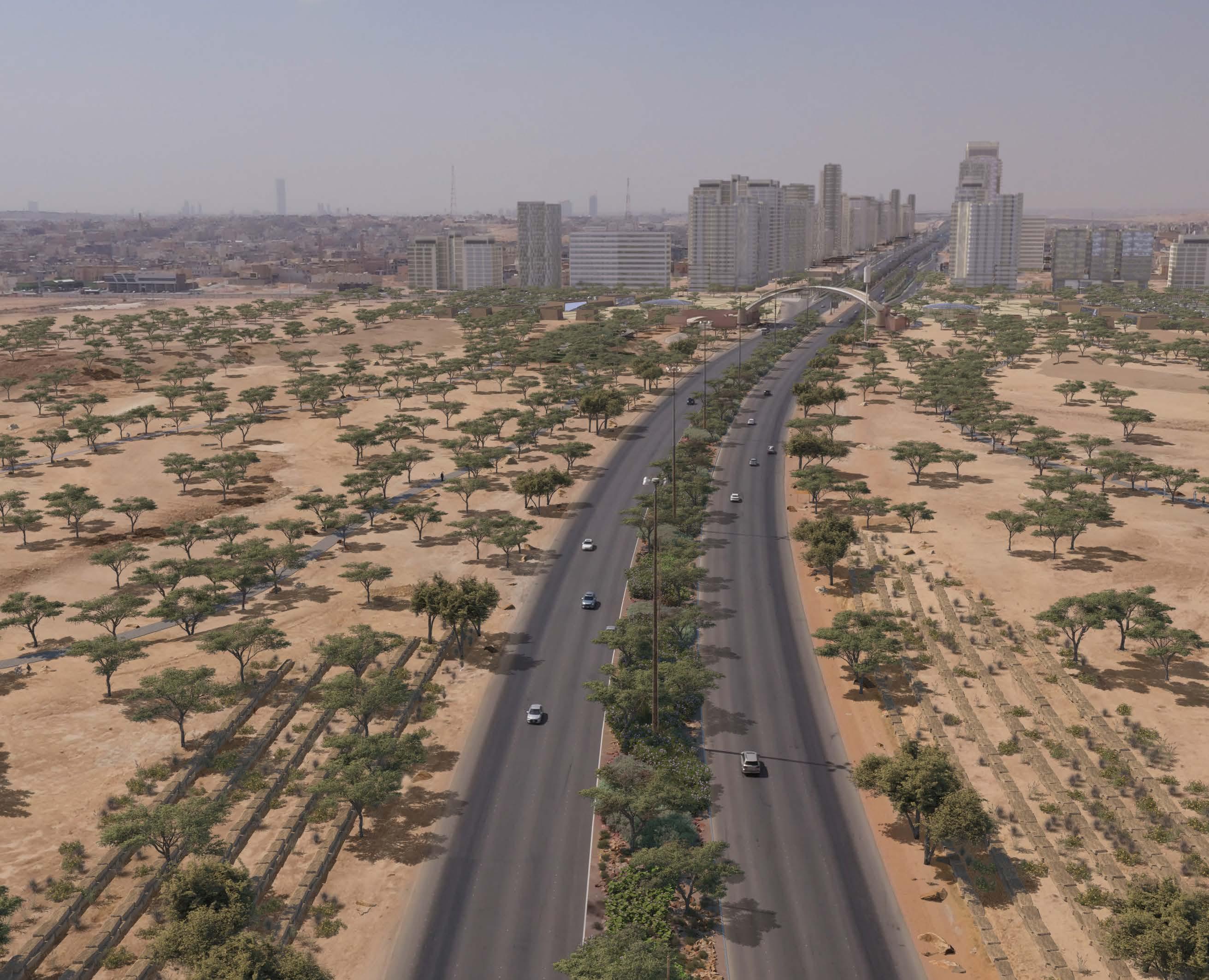 Airport - KS - KK - Jeddah Roads (brief)_Page_10_Image_0002