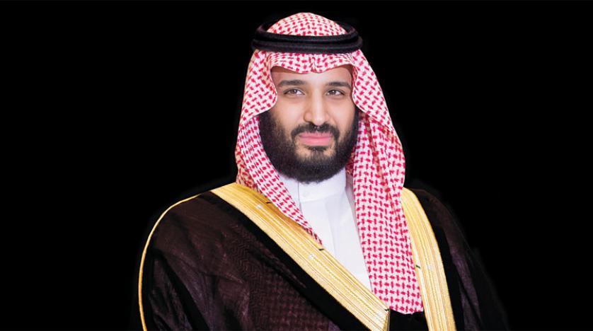 prince-mohamed-04032018