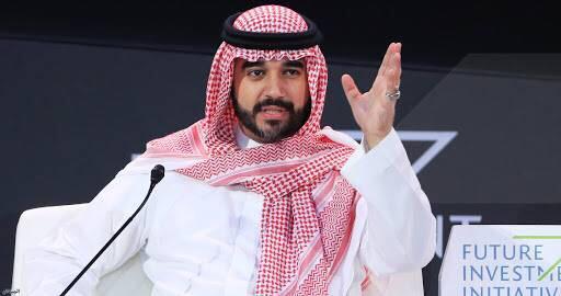 الأمير فيصل بن بندر بن سلطان