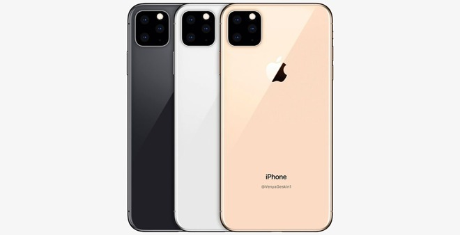 2020-5G-iPhone