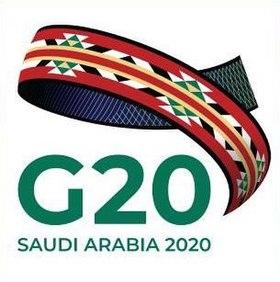280px-G20KSA