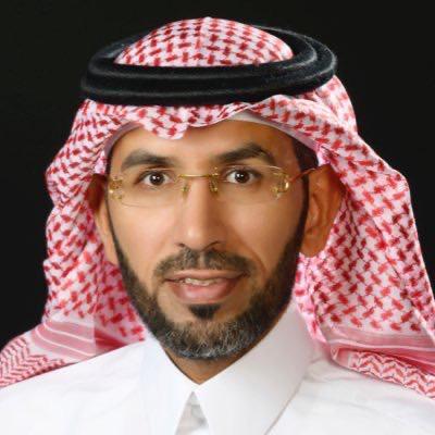 ماجد بن إبراهيم المحيميد الأمين العام لجمعية حماية المستهلك
