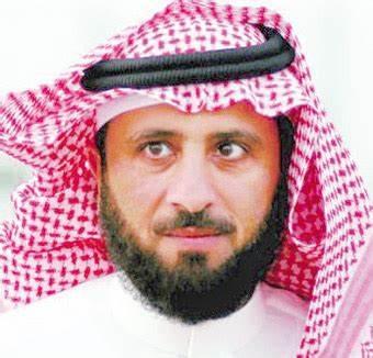 خالد الباتع