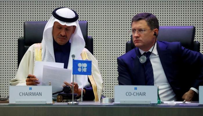 102-145701-saudi-energy-minister-no-meeting-neede_700x400