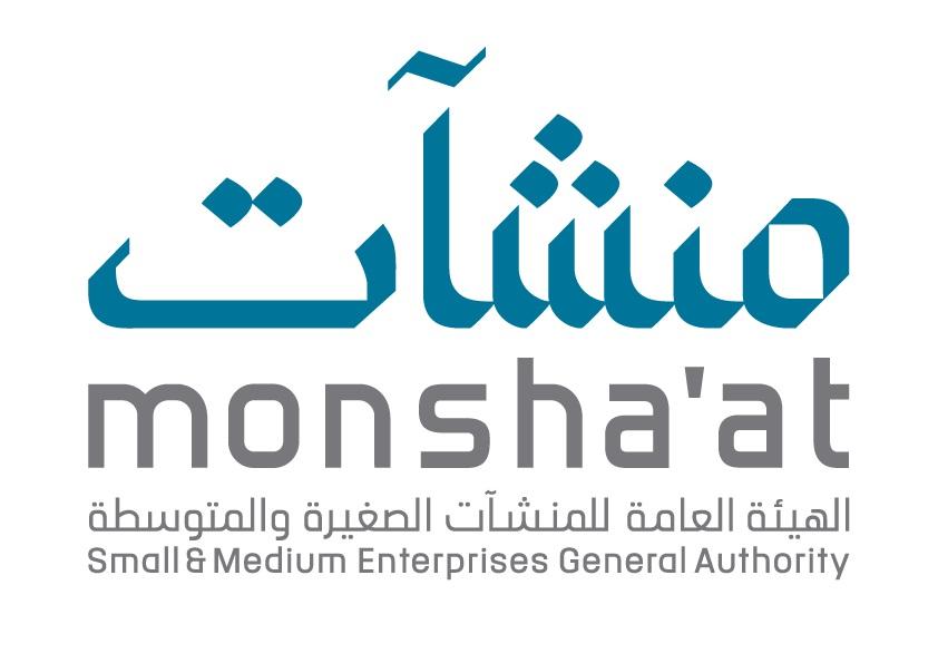 Monhsaat Logo