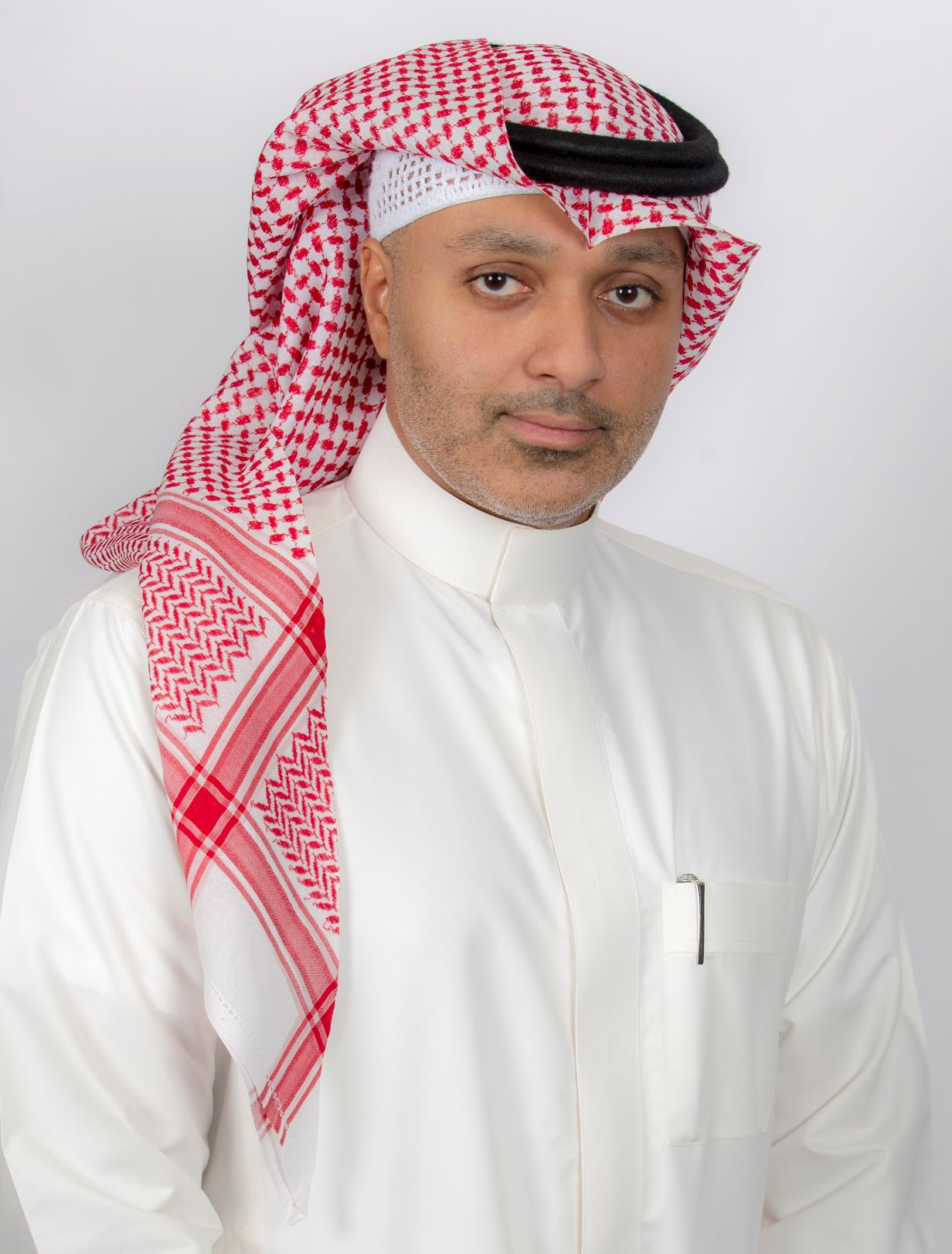 Riyadh Moaudh رياض معوض