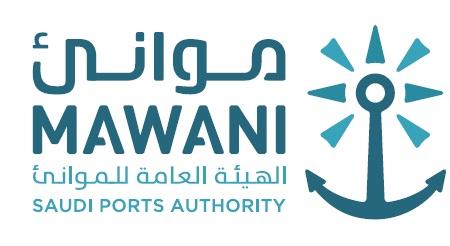 logo_lg_new