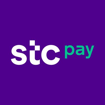 stcpay1