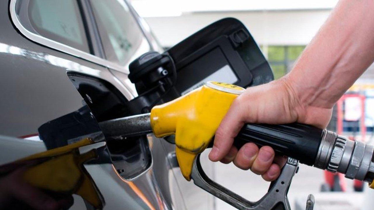 نصائح-ذهبية-لتوفير-البنزين-بعد-رفع-الأسعار