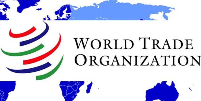 134327-منظمة التجارة العالمية