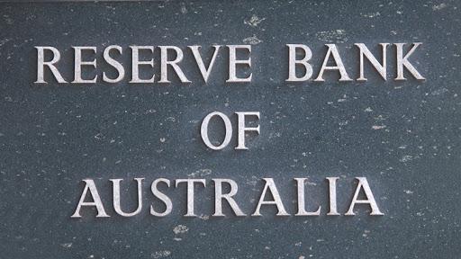 الاسترالي