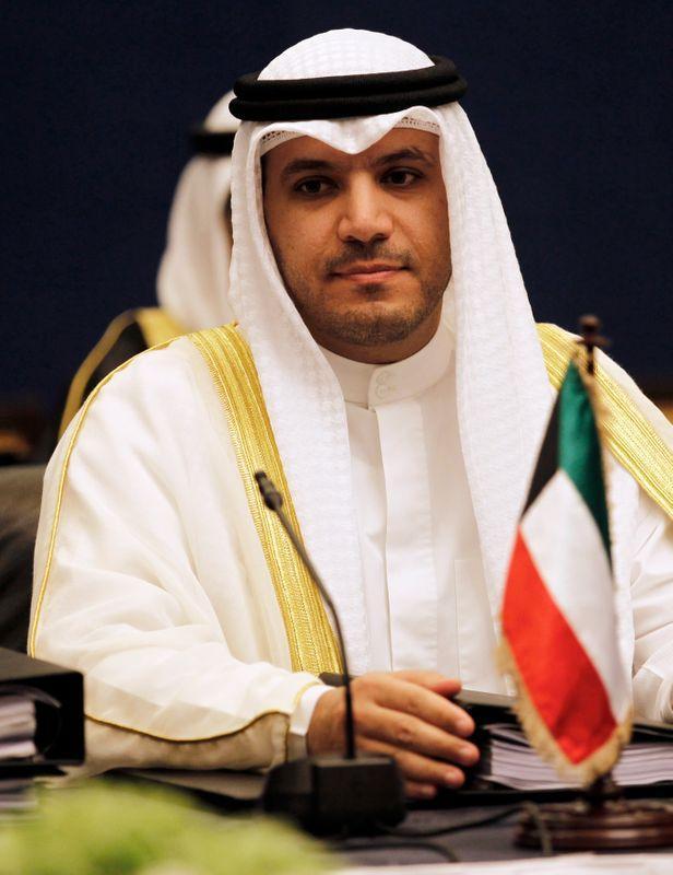 الهاشل- المركزي الكويتي