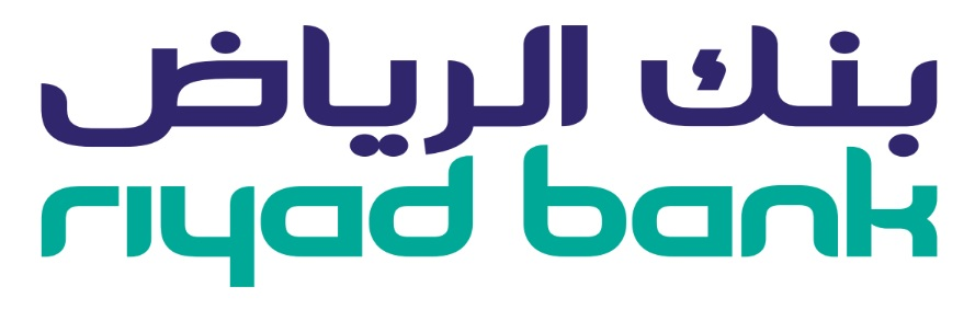 بنك الرياض - معتمد