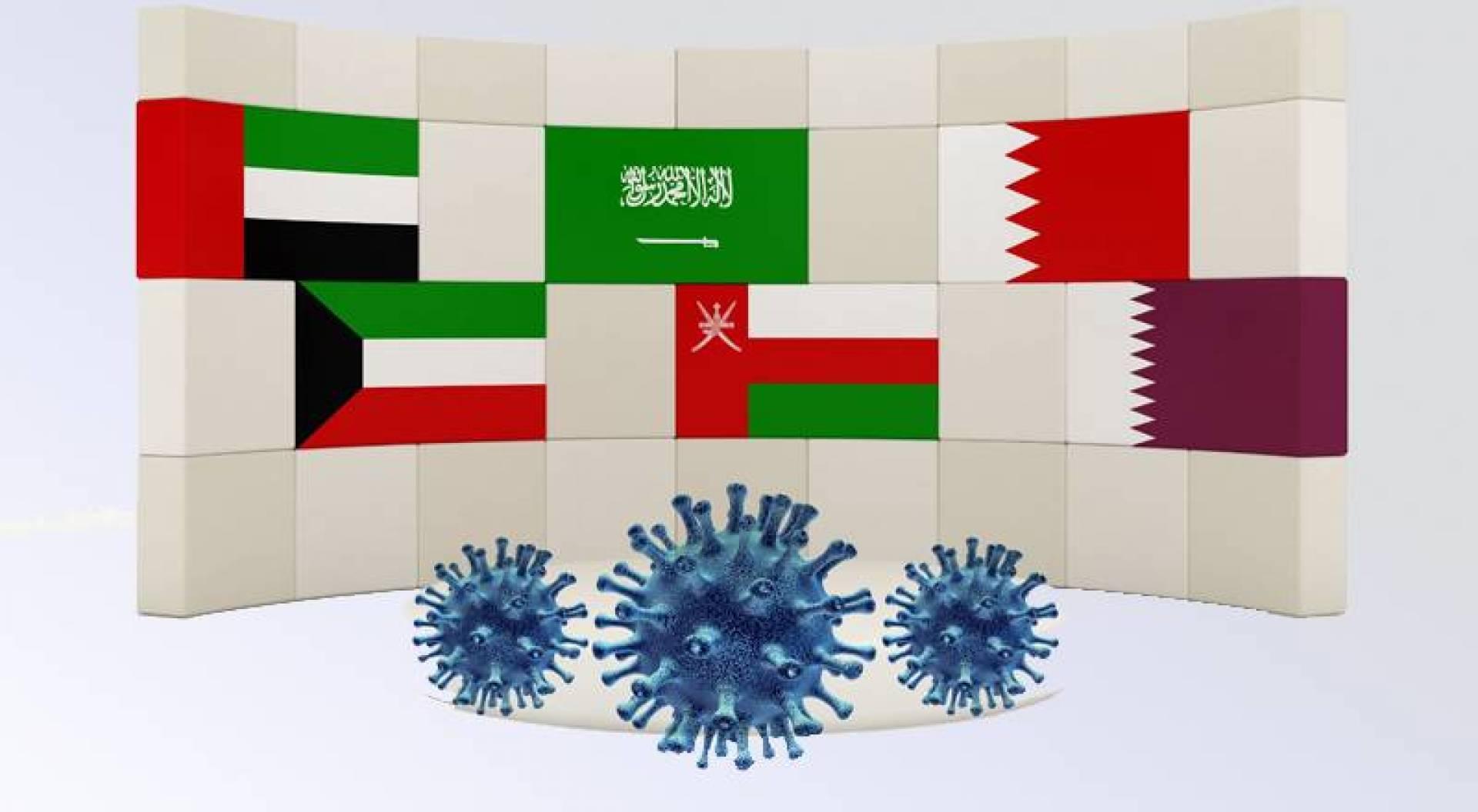 كورونا - الخليج