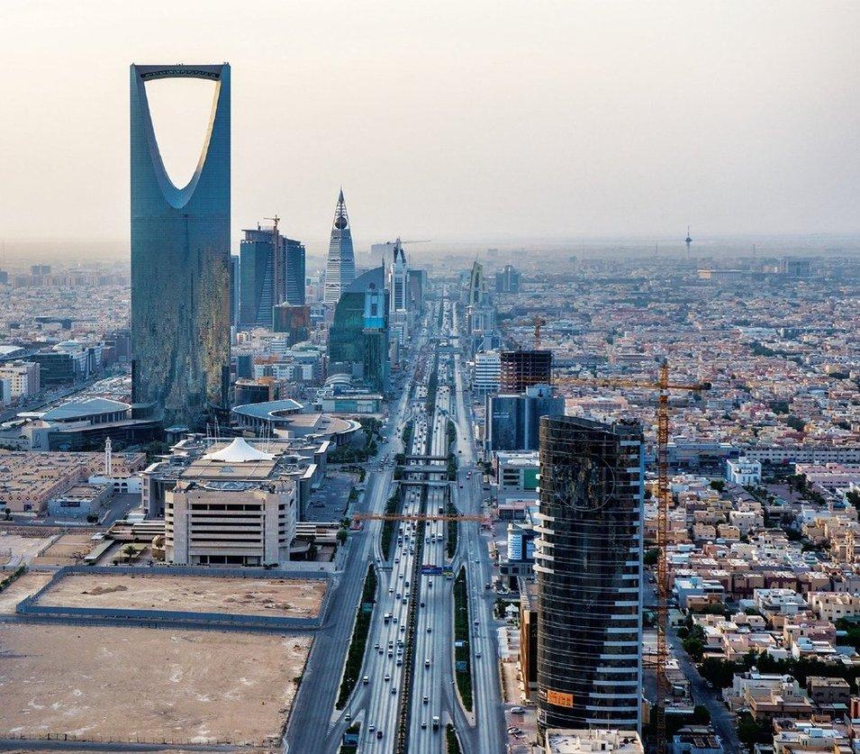 181936-riyadh_city_by_saudixjapan-d68zc7e