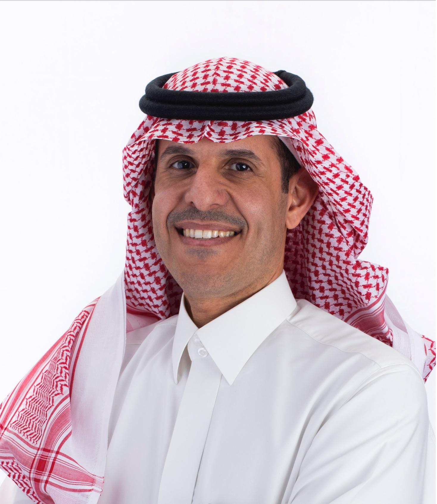 Tariq Al-Sadhan