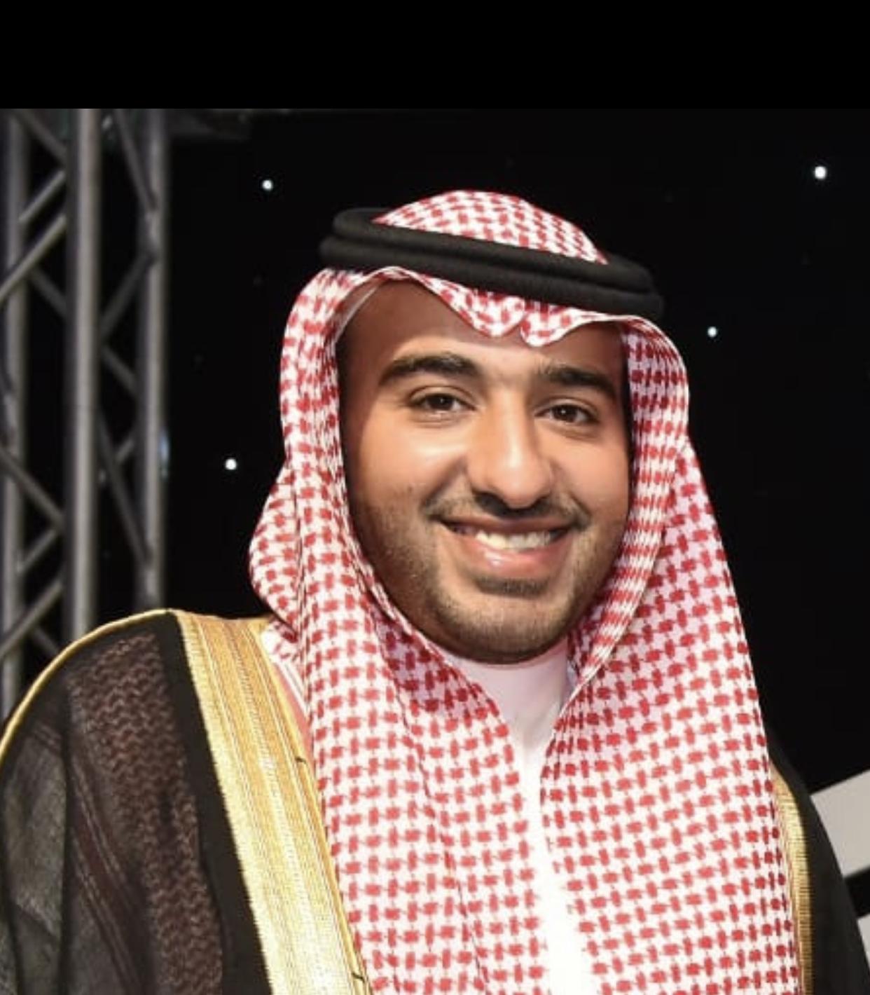 صالح بن محمد الملحم