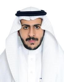 محمد ابوهاشم