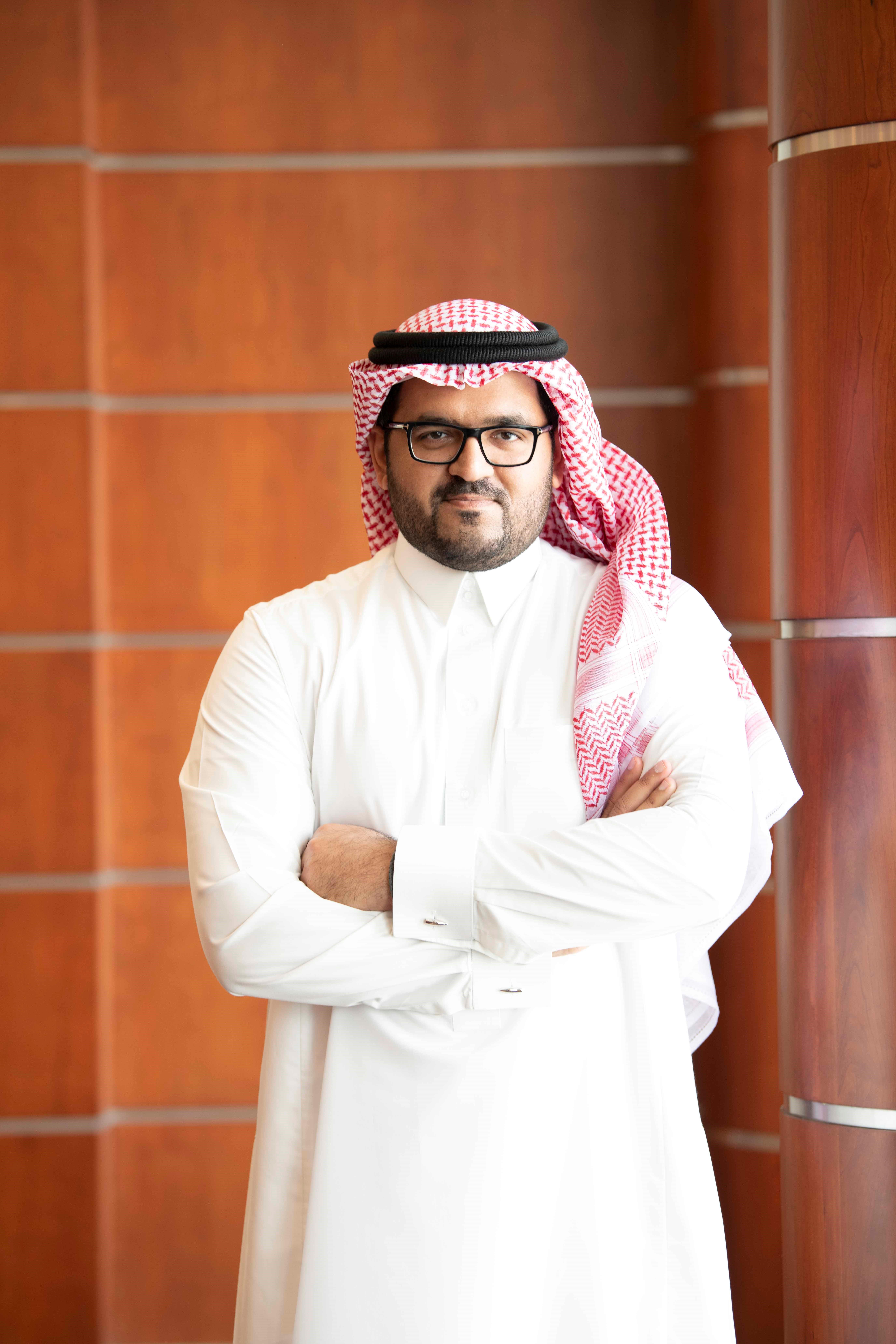 Ahmad AR