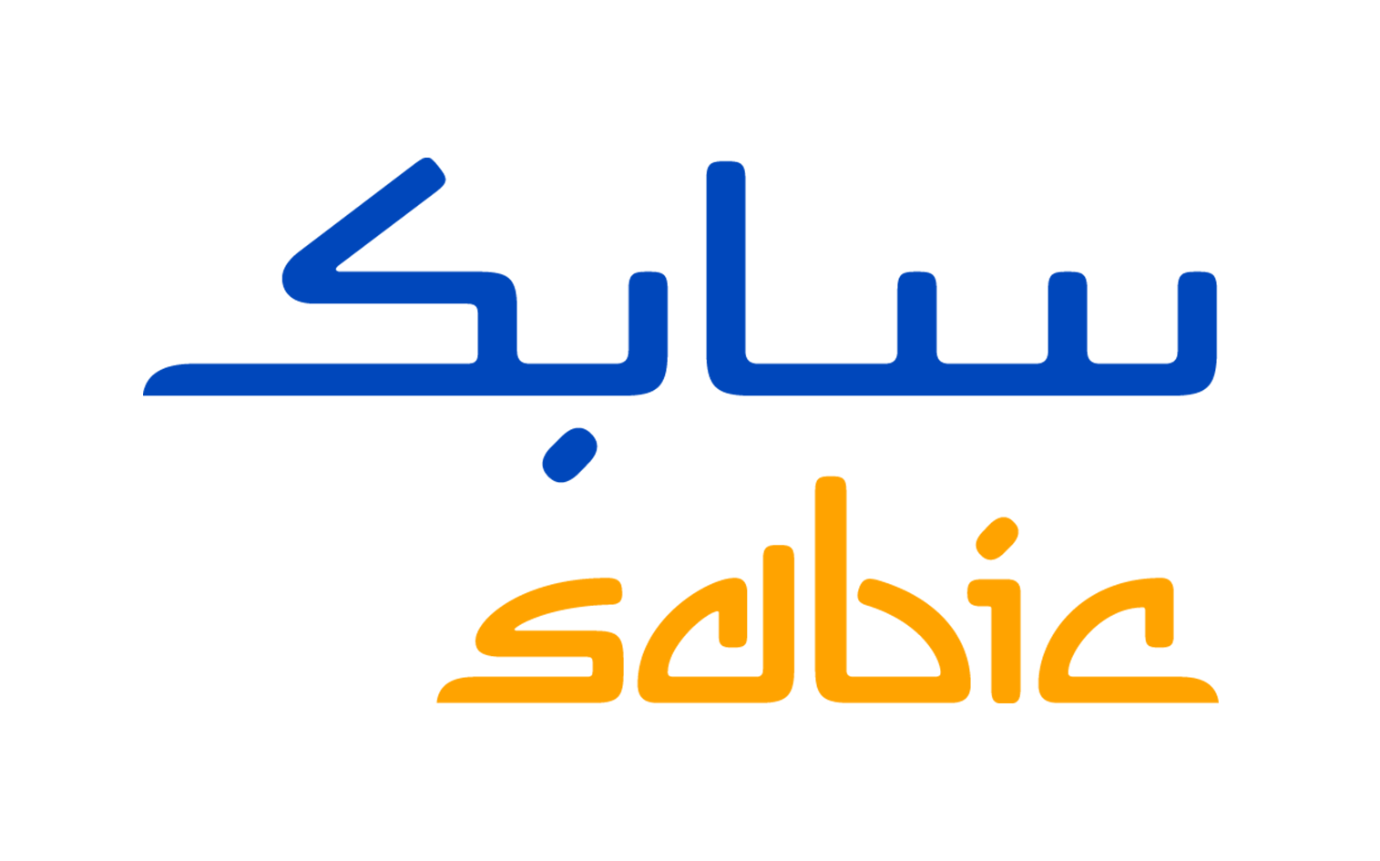 SABIC_Logo_RGB