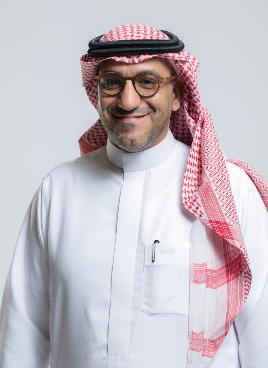 Wahdan AlKadi