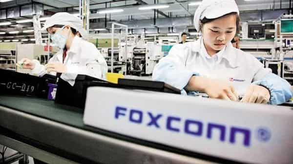 foxconn-