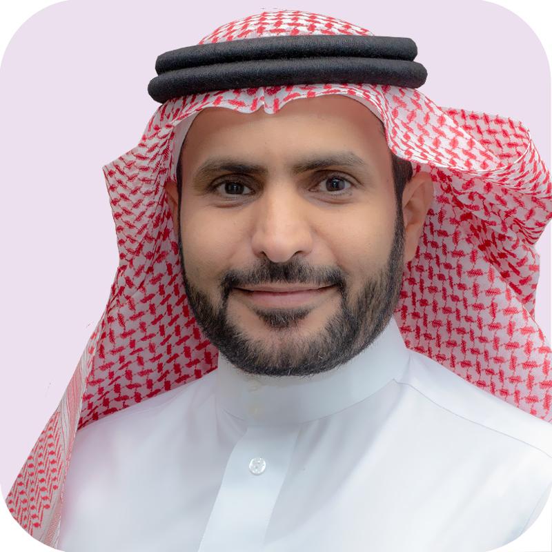 المهندس عبدالله الكنهل