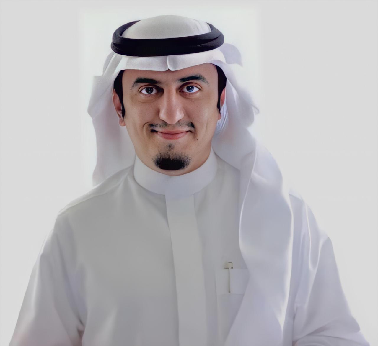 د عبدالمحسن المحرج (1)
