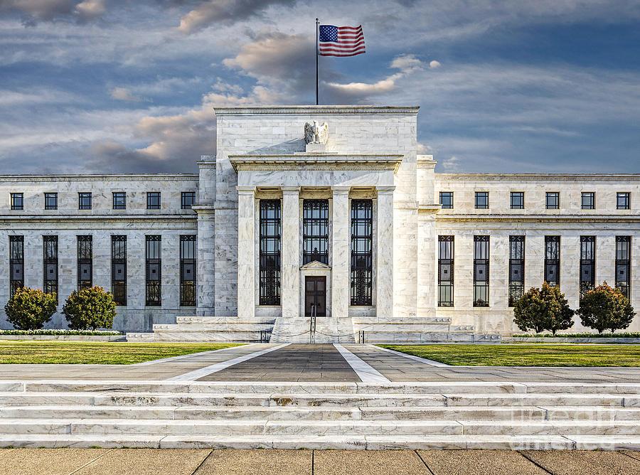 171636-the-us-federal-reserve-board-building-susan-candelario