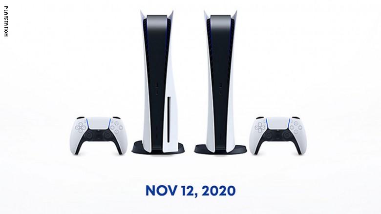 ps5-launch-announcement-marquee-01-ps5-17sep20-en-us