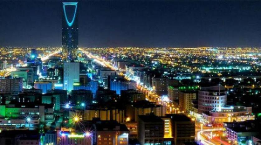 riyadh-saudi-arabia-16112014-001