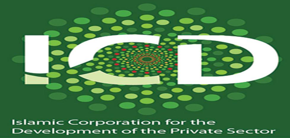 المؤسسة الاسلامية لتنمية القطاع الخاص
