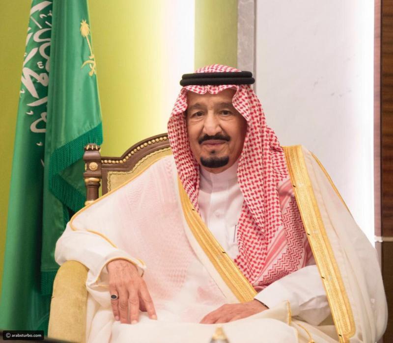 336386-الملك سلمان2