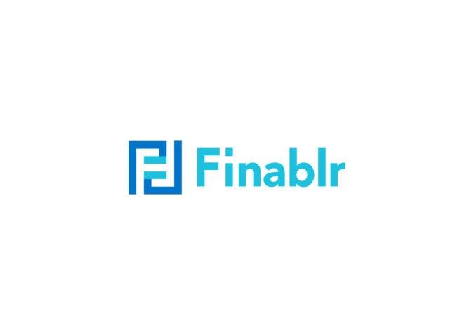 Finablr_Logo