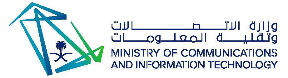 MCIT_logo