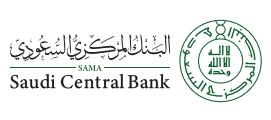 البنك المركزي-ساما